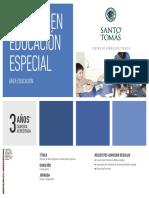 Cft-tec Educacion Especial.pdf