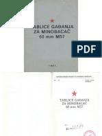 Tablice Gadjanja za Minobacac 60mm M57 1987.pdf