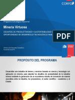 Mineria_Virtuosa-ING_2030_161214.pptx