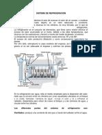 SISTEMA DE REFRIGERACION.docx