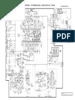 Esquema Elétrico PCI-Principal 642A;Esquema Elétrico PCI-Cinescópio-GBT-2911,TV-2922.pdf