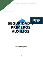 Manual de los 4 riesgos.doc