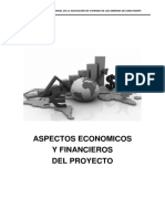ASPECTOS ECONOMICOS