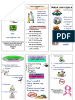 Leaflet Hipertensi New Fix