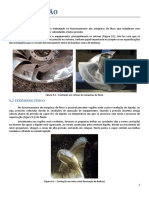 Cap.9_Cavitacao.pdf