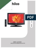 Esquema+Elétrico+Tv++Philco+Lcd+Mod+PH19.pdf