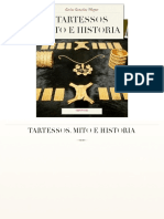 Tartessos. Mito e Historia..pdf