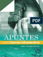 Libro Ecuador.pdf