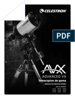 Advanced_VX-Manual_Spanish-web.pdf