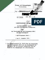 DV 152-78      (1978) Granatbecher RGD-5 [3119 KB].pdf