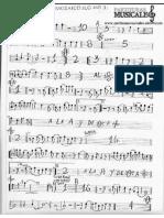 (arreglos) - MIX JUAN LUIS GUERRA.pdf