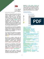 0.1.Prefacio.pdf