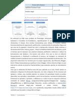 Práctica 3_Angel_Pujolasos_PLE_Complementos_presentada.8enero.pdf
