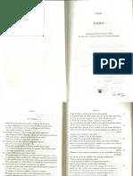Virgilio. Eneida- El Tártaro.pdf