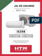 MANUAL USUARIO 1X1 IX39B_ESP.pdf