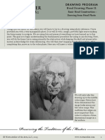 DRAWING_FROM_PHOTO_WORKBOOK.pdf