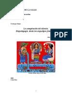Tesis Doctoral La Conspiracion del Silenciol.pdf