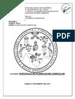 PORTAFOLIO DIGITAL USAC-CUNOR.docx