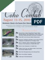 Confab Poster