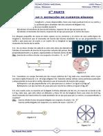 Libro Topicos IO 2014 Final 1823 Diciembre