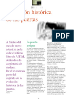 archivo_4009_12155.pdf