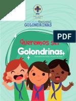 0410_quierosergolondrina.pdf