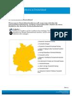 universitten-in-deutschland-arbeitsmaterialien.pdf