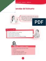 5G-U4-MAT-Sesion04.pdf