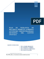Plan Control Vigilancia Gadm Otavalo Grupo2