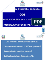3.-XXVI-ASAMBLEA-OLACEFS-Presentación-ODS-PPT