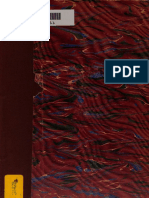 Bibliografie Thomiste.pdf