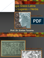 01 Mitologia Greco-Latina