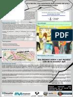A_la_derriba_Una_experiencia_ApS_a_trave.pdf