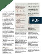 Drow Rogue 8.pdf