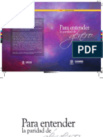 PariDad Genero