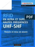 [Dominique_Paret]_RFID_en_ultra_et_super_hautes_fr(BookZZ.org).pdf