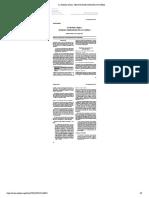 La historia clínica- elemento fundamental del acto médico.pdf
