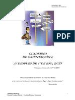 _Y_DESPUES_DE__4_DE_ESO_QUE_I_ACTUALIZADO_COLOR_PDF.pdf