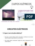 f4-circuitos eletricos