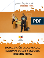 PCA Socialización Costa marzo 2017.pptx