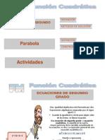 ecuacionesdesegundogrado-121021130520-phpapp02