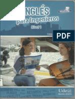 129494337-Ingles-Para-Ingenieros-NIVEL-1.pdf