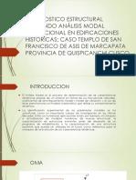 diapositivas tesis