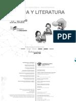LENGUA GUIA 4 informacionecuador.com.pdf