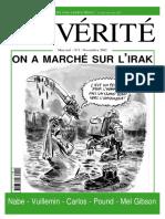 62129824-laveriten1.pdf