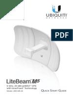 LiteBeam_LBE-M5-23_QSG