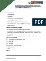 INFORME TOPOGRAFICO-canal JECUAN.docx