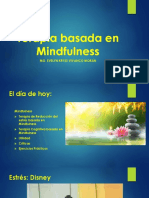 Ppt Mindfulness Clase 2