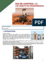 tema-3-robots-mc3b3viles-alumnos.pdf