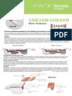 klixon2am.pdf